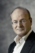 Mr Willem de Nijs Bik  photo