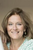 Mrs Rixt de Vries  photo