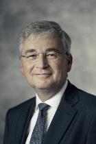 Mr Jan Frans de Groot  photo