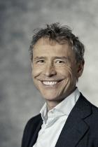 Mr Hans Londonck Sluijk  photo