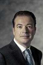 Mr Oscar van Angeren  photo