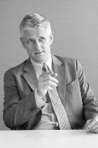 Mr Johan Aalto  photo