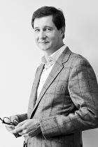 Mr Henrik Mattson  photo