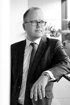 Mr Jesper Nevalainen  photo
