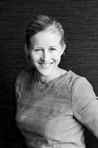 Ms Anna-Maria Tamminen  photo