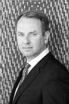 Mr Tapio Teräkivi  photo