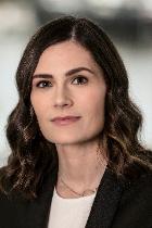 Ms Emma Keegan  photo