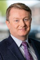 Mr Thomas O'Dwyer  photo