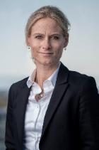 Heddy Ludvigsen photo