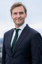 Nils Christian Langtvedt photo