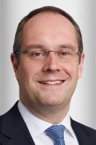 Herr Thomas Meurer  photo