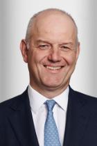 Dr Carsten A Schapmann  photo