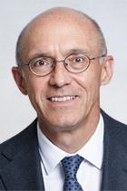 Dr Maximilian Schiessl  photo