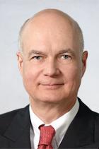 Dr Andreas Austmann  photo
