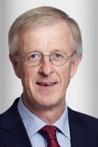 Dr Matthias Blaum  photo