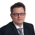 Dr Jens Wenzel  photo