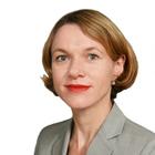 Dr Katharina Wodarz  photo