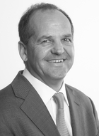 ISOLAS LLP, Peter Isola, Gibraltar,