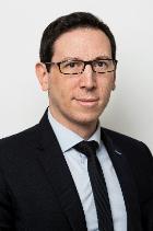 Frédéric Sardain  photo