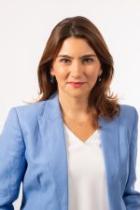 Ioana Knoll-Tudor photo