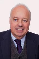 Mr Dick Azopardi  photo