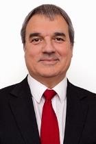 Mr Javier Chincotta  photo