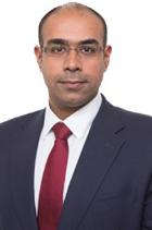 Mr Vikram Nagrani  photo