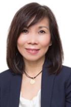 Ms Yvonne Chu  photo