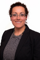 Mrs Abigail Cornelio  photo