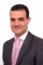 Mr Maxi Torres  photo