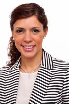 Ms Gemma Vasquez  photo
