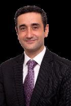 Mr Joseph Abudarham  photo