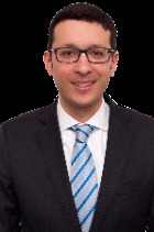 Mr Isaac Levy  photo