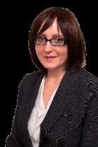 Mrs Michele Walsh  photo