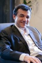 Mr Héctor Jausàs  photo