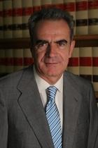 Mr Bernardo Cremades  photo