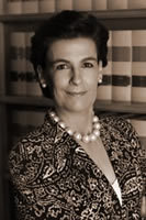 Ms Belén Nadal Jiménez  photo
