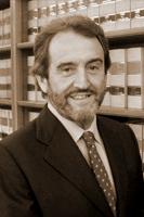 Mr Francisco Javier Rodríguez Santos  photo