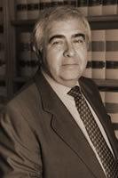 Mr Ángel M Tejada  photo