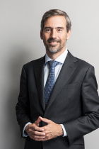 Mr João Alfredo Afonso  photo