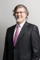 Mr Luís Branco  photo