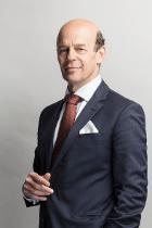 Mr Francisco de Sousa da Câmara  photo
