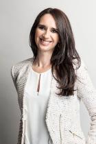 Ms Magda Fernandes  photo