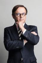 Mr Pedro Gorjão Henriques  photo