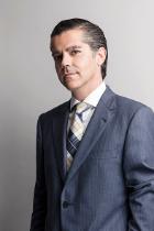 Mr Eduardo Maia Cadete  photo