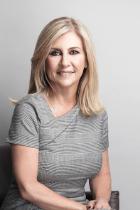 Ms Fernanda Matoso  photo