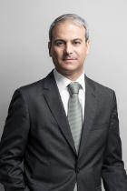Mr Luís Miguel Monteiro  photo