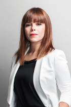 Ms Filipa Morais Alçada  photo