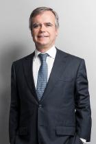 Mr Miguel Nogueira de Brito  photo