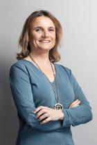 Ms Margarida Olazabal Cabral  photo